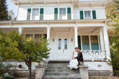 kunde estate wedding
