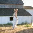 same sex wedding giacomini barn