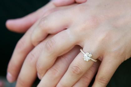 Kuleto Proposal