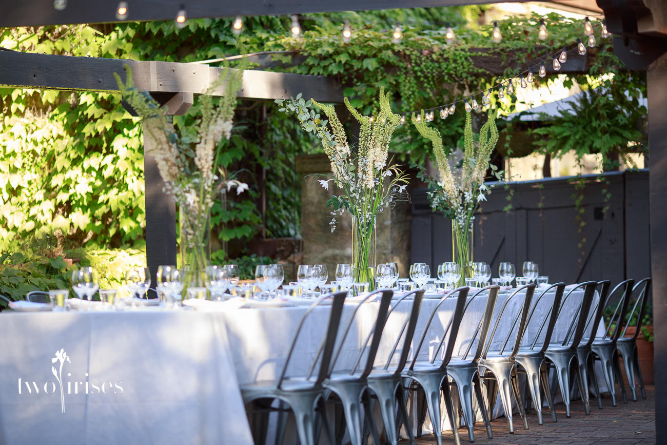 whetstone cellars wedding