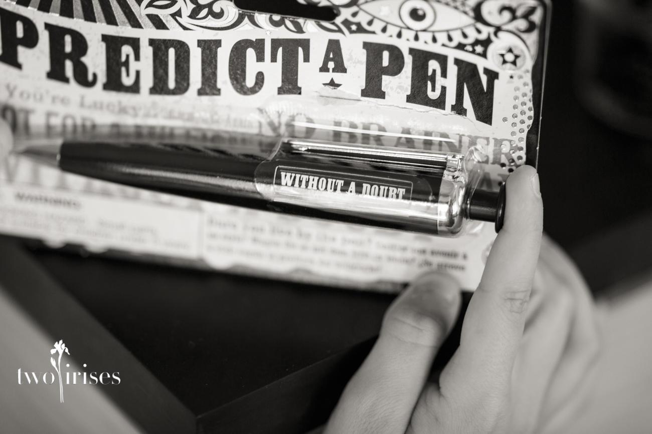 predict-a-pen