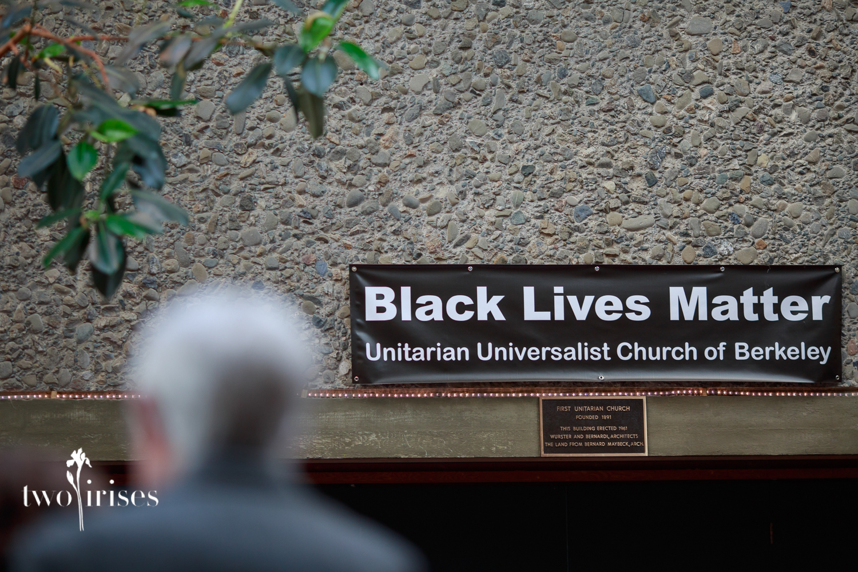 uucb black lives matter