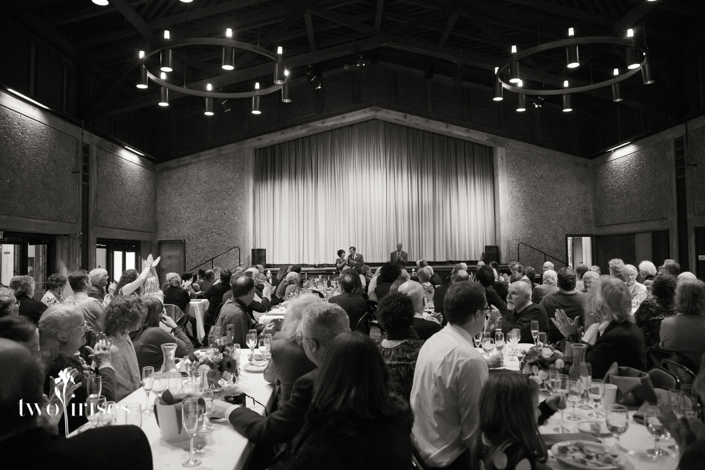 uucb wedding