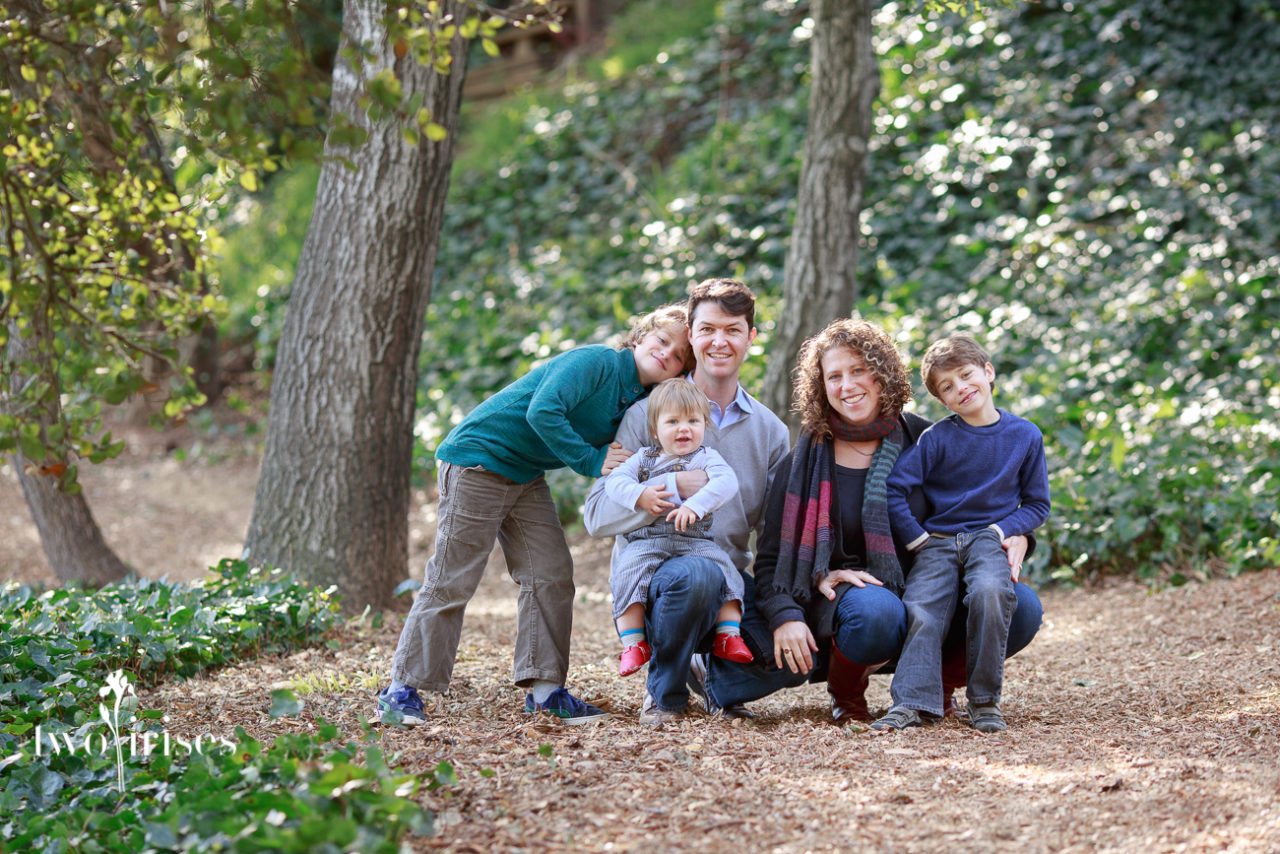 kensington family photographer