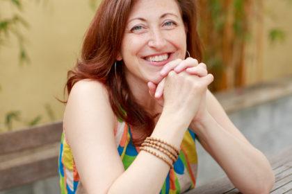 Kate Shankari Sadowsky at Bija Ayurveda