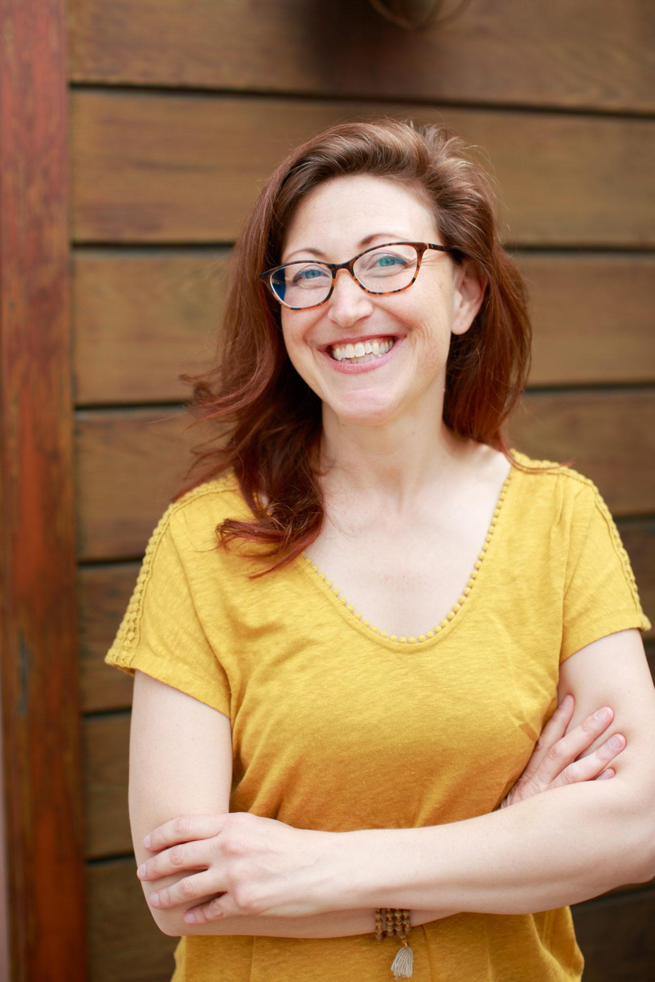 Kate Sadowsky